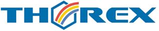Logo Thorex