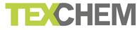 Logo Texchem